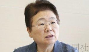 专访:日本看护协会会长强调护士紧缺影响常规医疗