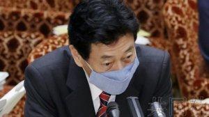 日本13个都道府县着眼放宽停业要求而制定标准