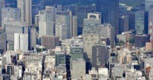 日政府计划向受疫情打击的中小企业注入资本
