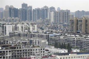 湖北省日系企业超过7成已复工