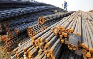 日本2019年度粗钢产量受疫情影响跌破1亿吨