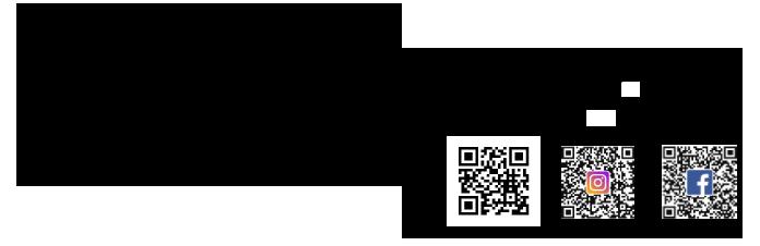 トヨタカローラ埼玉各店舗にて秋頃から販売されるトミカ「大ねぎジェット号」 トヨタカローラ埼玉HPから引用