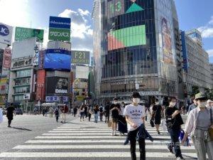 日本19日解禁跨县移动职棒无观众开打