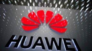 【华为5G】欲破美围堵华为据报力促日本通讯商采用其5G产品