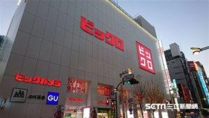 为何Uniqlo在台湾分店超多?网揭3关键:便宜又实穿