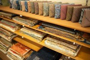 遇见好物 | 注意京都的这家店,你买到的伴手礼可能都是百年古董