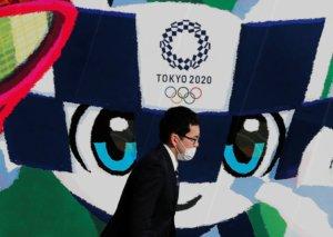 日本东奥2021年即使简办仍遭遇4个困难