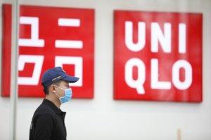 Uniqlo凉感口罩周五日本开卖海外贩售计画中