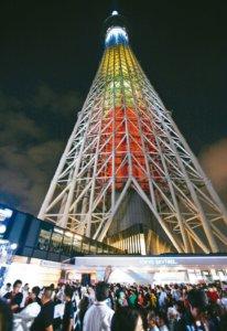 吸引香港金融业转进东京日本官方拟祭免签、税务优惠