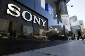 Sony拟推订阅服务扩大在百亿美元感测器市场中的营收