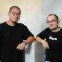 台湾awoo结盟日本最大顾客互动平台Repro