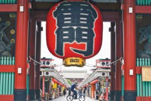 防疫需要日本禁止129国旅客入境