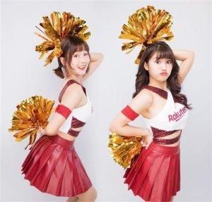 想念日本的大家!琳妲登日时尚媒体求粉丝推荐仙台美食