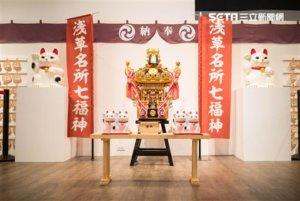 猫奴参拜!东京最强结缘猫神社来袭吸猫、吸桃花、吸福气