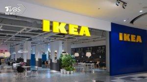车站改建带动开发IKEA进军原宿商圈