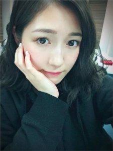 渡边麻友退出演艺圈2011年来台意外让「兴奋哥」爆红