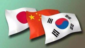 中日韩青年热议疫情下的国际交流:希望打造网络国际实习平台