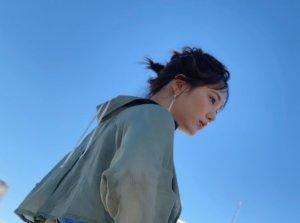 日女星本田翼实现梦想挑战游戏开发:希望有天使般可爱的角色登场