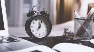 日本年轻人睡眠时间近10年增至8小时
