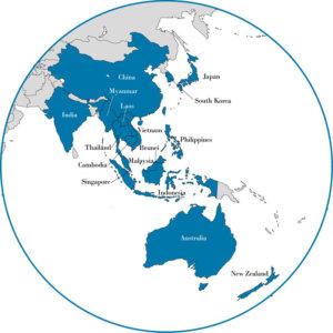 关注:RCEP难在年内签署 印度未回归谈判