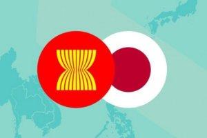 日本8月将最先与东盟4国间适用EPA修改议定书