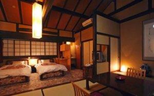 去日本旅游必用的入住酒店日语,赶紧学起来!