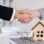 日本建商Sekisui House推出区块链租屋平台!来看「区块链+房地产」的应用还有哪些