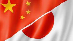 中国华东4成日企存在日籍驻员无法返岗问题