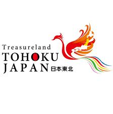日本东北六县和新潟将开设旅游宣传网站拉动需求
