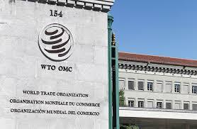 日韩争端解决小组WTO下月决定是否设置