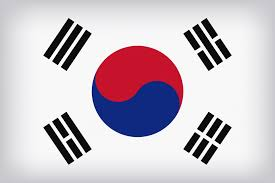 韩国原慰安妇支援团体相关人士疑似自杀