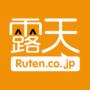 商店街个人卖场上线6,000万件日本商品免国际运费