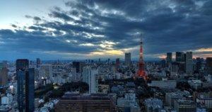 疫情冲击日本旅馆中国富人趁机收购保身家