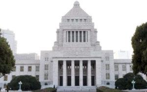 日本政府考虑延长IR申请受理期限