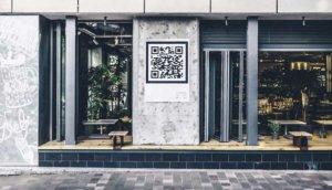 走在东京街头就是美术馆!AR技术与艺术结合的有乐町Wall Art Gallery开展