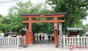 日本唯一!祭祀冰块的冰室神社