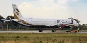 星宇公布7月航班澳门每周3班、宿雾延至10月25日开航