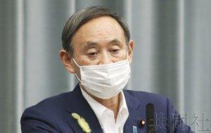 日本政府对再次发布紧急宣言持谨慎态度