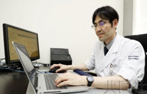东大医院将AI用于癌症基因组医疗