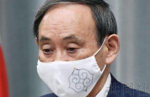"""详讯:中国人在日申请注册""""AINU""""商标"""