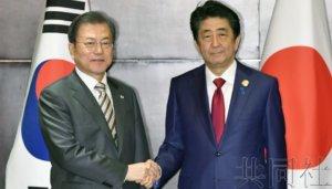 关注:韩国再度发起攻势 将重启WTO争端解决程序