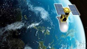 JAXA固体火箭接到首个海外卫星发射订单