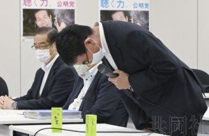 聚焦:日本着手调整安保政策 课题堆积如山