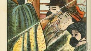 关注:日本疫情为何平稳? 与欧美差异受瞩目