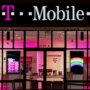 详讯:软银将出售美移动通信巨头T-Mobile股份