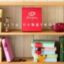 日本KitKat联手绘师推出超疗愈新品就让插图与心情小语决定巧克力的口味吧!