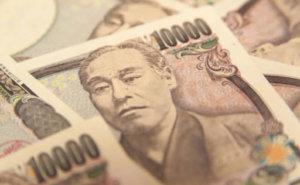 日本政府已向38%的国民发放10万日元补贴