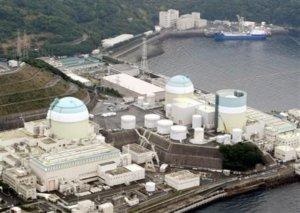 原子能规制委批准伊方核电站设干式贮藏设施