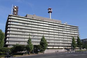 日本修改基建出口计划 推介车站整体开发