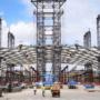 兰格研究:八月份国际钢市整体稳中向好